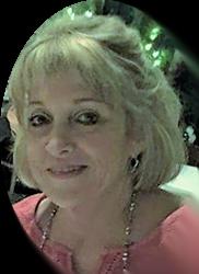 Vicky Richmond